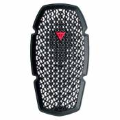 Dainese Protection Dorsale Pro Armor G1 N Black