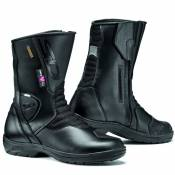 Bottes Sidi destockage GAVIA LADY GORETEX