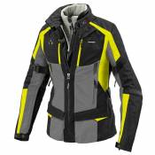 Veste Spidi 4SEASON EVO LADY