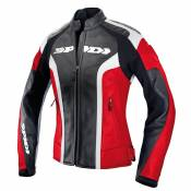 Blouson Spidi RR LEATHER LADY
