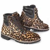 Chaussures Stylmartin LADY ROCK