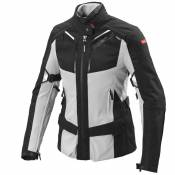 Veste Spidi 4SEASON LADY