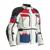Rst Adventure-x M Ice / Blue / Red