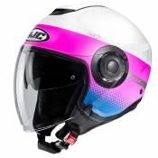 Casque Hjc I40 - UNOVA LADY