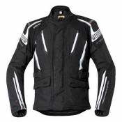 Held Caprino Goretex Jacket Lady M Black