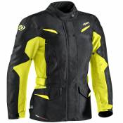 Veste Ixon SUMMIT 2 LADY