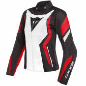 Blouson Dainese EDGE LADY TEX